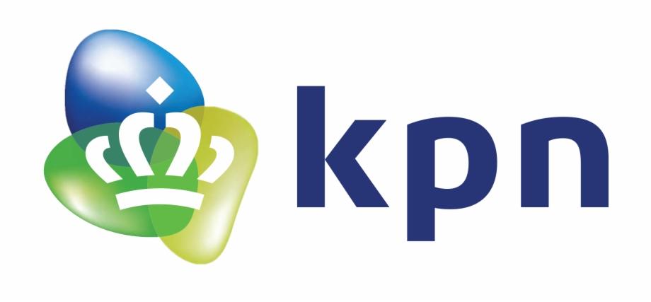 01-kpn-logo