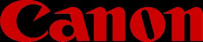 03-Canon_logo