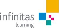 06-logo_infinitas