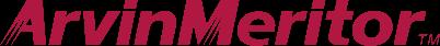 07-logo-meritor