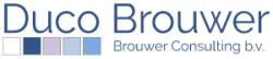 Brouwer Consulting B.V.
