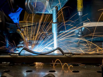 Brouwer Consulting Manufacturing Industry